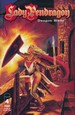 Lady Pendragon: Dragon Blade