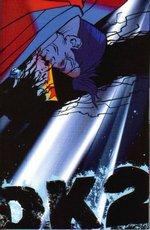 Batman: The Dark Knight Strikes Again nr. 2.
