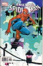 Spider-Man, The Amazing, vol. 2 nr. 48.