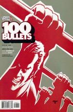 100 Bullets nr. 46.