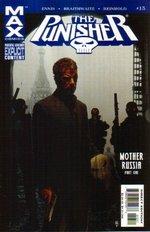 Punisher Max nr. 13.