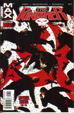 Punisher Max nr. 17.