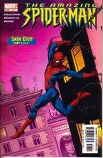 Spider-Man, The Amazing, vol. 2 nr. 517.