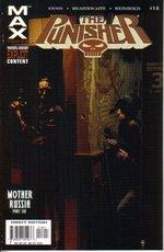 Punisher Max nr. 18.