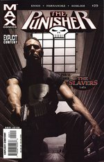 Punisher Max nr. 29.