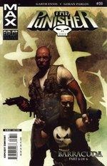 Punisher Max nr. 36.