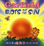 Garfield (TPB) nr. 43: Blots out the Sun.