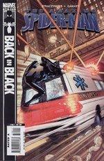 Spider-Man, The Amazing, vol. 2 nr. 540.