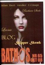 Bathos nr. 65: Bathos.