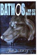 Bathos nr. 67: Bathos: Julen 2008.