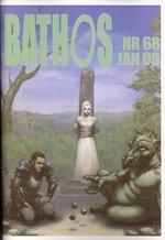 Bathos nr. 68: Bathos.