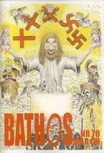 Bathos nr. 70: Bathos.