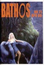 Bathos nr. 71: Bathos.
