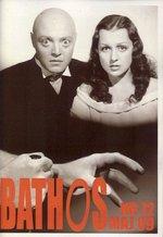 Bathos nr. 72: Bathos.