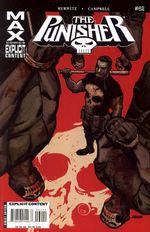Punisher Max nr. 62.