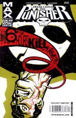 Punisher Max nr. 66.