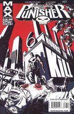 Punisher Max nr. 67.