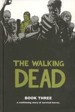 Walking Dead (HC) nr. 3: Book Three.