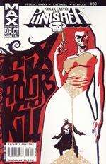 Punisher Max nr. 69.