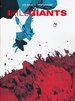 I Kill Giants (TPB)