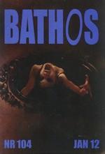 Bathos nr. 104: Bathos.
