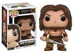 Pop! Figures: Movies - Conan the Barbarian Nr. 381 - Conan - TILBUD (så længe lager haves, der tages forbehold for udsolgte varer) (1)