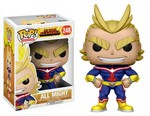 Pop! Figures: Animation - My Hero Academia Nr. 248 - All Might (1)