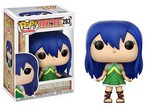 Pop! Figures: Animation - Fairy Tail Nr. 283 - Wendy Marvell (1)