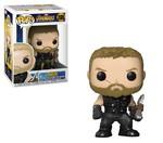 Pop! Figures: Avengers Infinity War Nr. 286 - Thor (1)