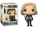Pop! Figures: Avengers Infinity War Nr. 295 - Black Widow (1)