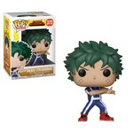 Pop! Figures: Animation - My Hero Academia Nr. 373 - Deku (Training) (1)
