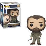 Pop! Figures: Fantastic Beasts 2 Nr. 15 - Albus (1)