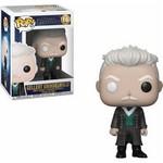 Pop! Figures: Fantastic Beasts 2 Nr. 16 - Gellert Grindelwald (1)