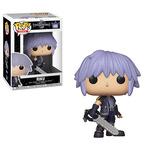 Pop! Figures: Disney - Kingdom Hearts 3 Nr. 488 - Riku (1)