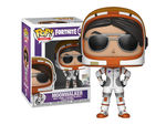 Pop! Figures: Games - Fortnite Nr. 434 - Moonwalker (1)
