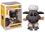 Pop! Figures: Animation - Wallace & Gromit Nr. 777 - Shaun the Sheep (1)