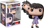 Pop! Figures: Animation - Junji Ito Collection  Nr.914 - Tomie (1)