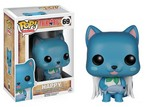 Pop! Figures: Animation - Fairy Tail Nr. 69 - Happy (1)