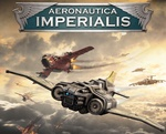 AERONAUTICA IMPERIALIS: Aeronautica Imperialis: Wings of Vengeance (8)