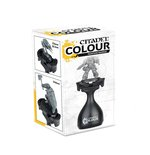 CITADEL TOOLS: Colour Painting Handle (1)