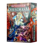 WARHAMMER UNDERWORLDS: Direchasm (8)