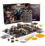 NECROMUNDA: Necromunda Hive War (20)