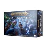 WARHAMMER AOS : Shadow & Pain (38)