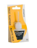 CITADEL TOOLS: Plastic Glue (1)