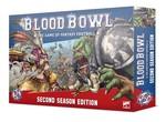 BLOOD BOWL SECOND SEASON EDITION: Blood Bowl (30)