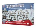BLOOD BOWL SECOND SEASON EDITION: Necromantic Horror Team (14)