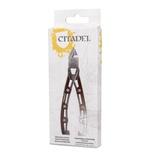 CITADEL TOOLS: Fine Detail Cutters (1)