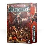 WARHAMMER UNDERWOLRDS: Beastgrave (11)
