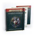 WARHAMMER AOS : General's Handbook (1)