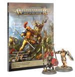 WARHAMMER AOS : Getting Started With Age of Sigmar (2)